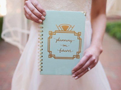 prioritizing for your wedding